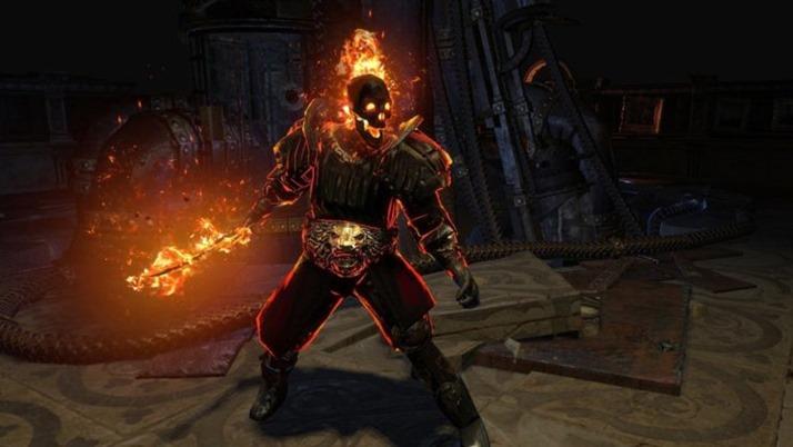 path_of_exile_skeleton-740x416[1]
