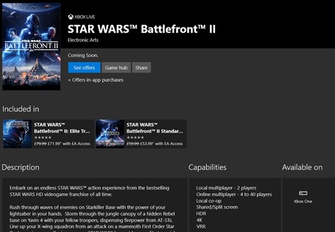 star-wars-battlefront-ii-store-listing[1]