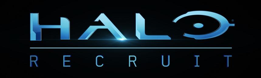 halorecruit_logo_ondark_rgb-banner-d9a593f74ec54d91a334eac57c2cb3dc[1]