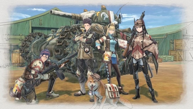 Valkyria-Chronicles-4-_1_0[1]