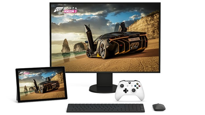 Windows_FeaturesOverview_1920_Xbox_IMG[1]