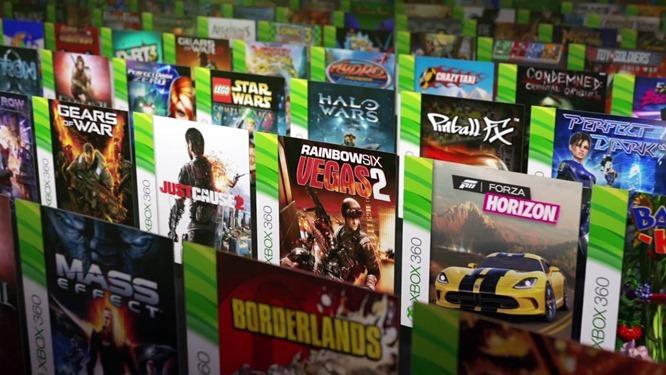 XboxOne2[1]