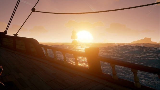 sea-of-thieves-1-6[1]