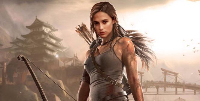 Tomb-Raider-2018-8[1]