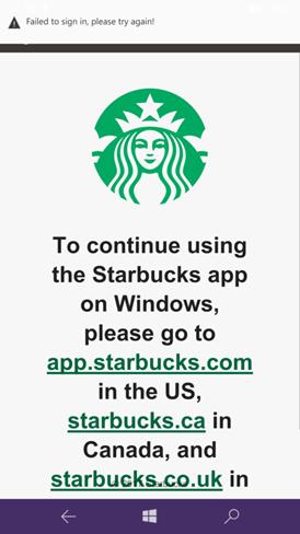 starbucks-app-2-506x900[1]