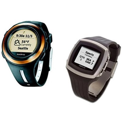 microsoft-spot-watches1[1]