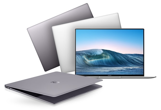 Huawei-Matebook-X-Pro[1]
