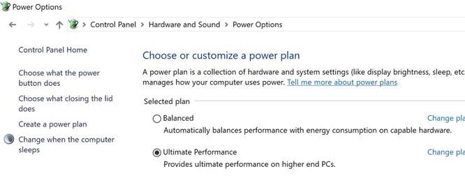 Windows-Ultimate-Performance[1]