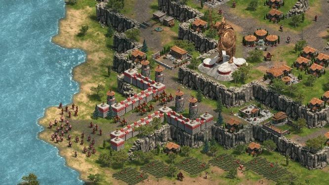 age-of-empires-hd-hero[1]