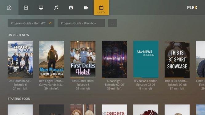 plex-xbox-live-tv-watch-now-1600x900[1]