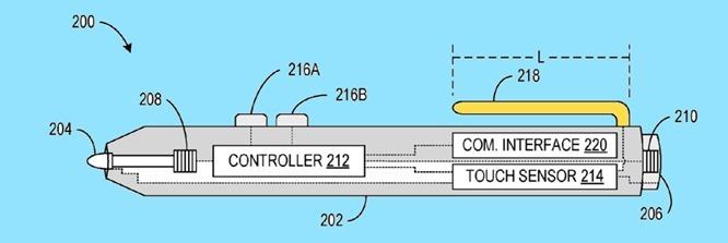 surface-pen-patent[1]
