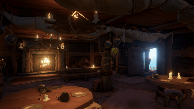 Sea of Thieves Screenshot 2018.03.20 - 04.27.23.89