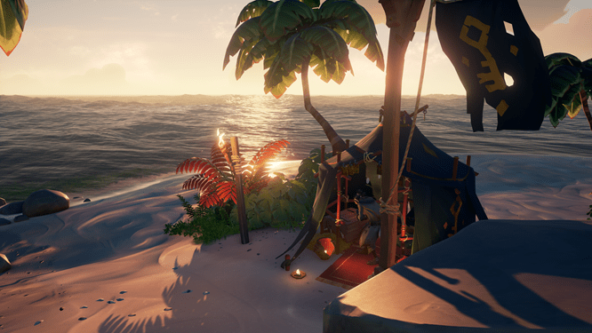 Sea of Thieves Screenshot 2018.03.21 - 05.53.20.42