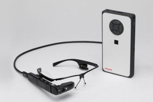 Toshiba-AR-Smart-Glasses[1]