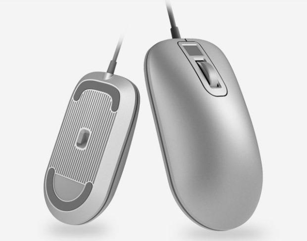xiaomi-mouse-2-e1519883615183[1]
