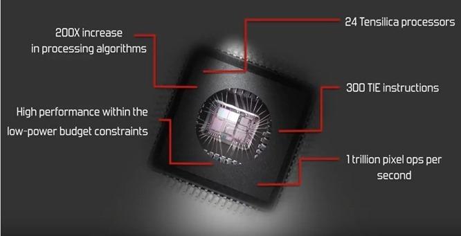 Hololens-processor[1]