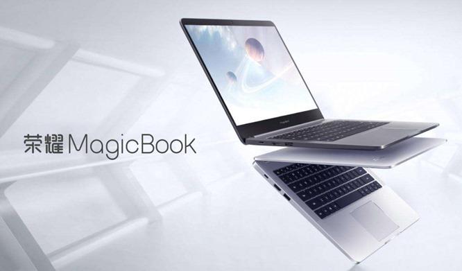 Huawei-Honor-MagicBook-1[1]