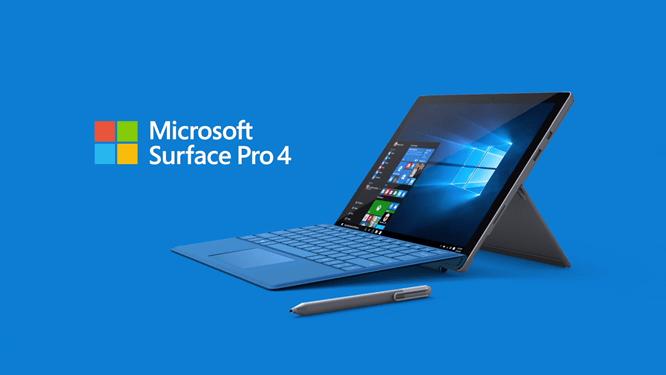 Microsoft-Surface-Pro-4[1]