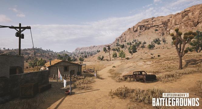 PlayerUnknowns-Battlegrounds-Miramar-Xbox[1]