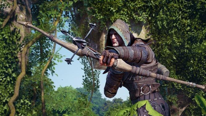 fable_legends_gamescom-2[1]