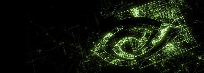 nvidia-ai-computing-company[1]