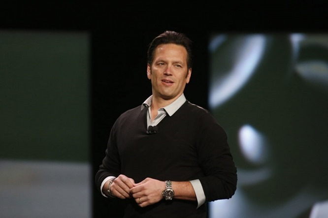 phil-spencer-corporate-vice-president-for-microsoft-studios-speaks-during-a-press-event-unveiling-microsofts-new-xbox-1903197-1170x779[1]