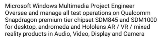 Qualcomm-SDM1000-1529752808-0-0[1]