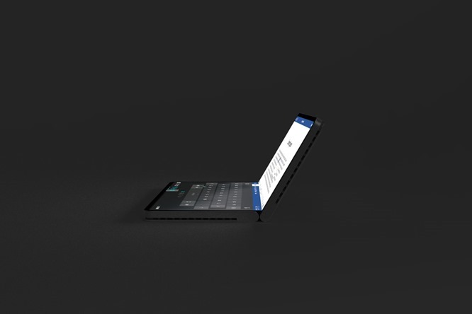 Surface-Phone-concept-11[1]