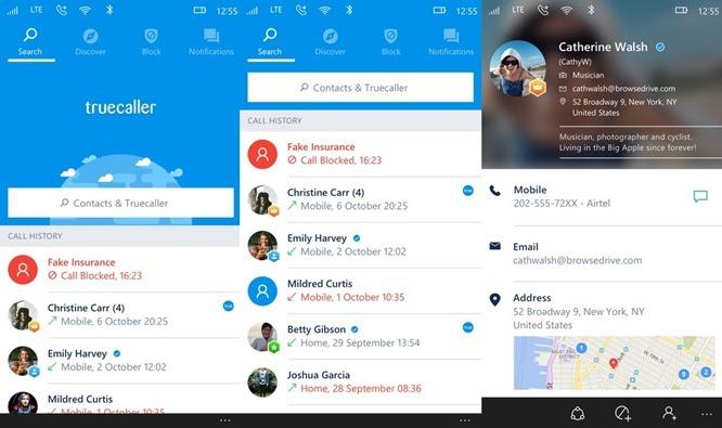 TrueCaller-Windows-Phone[1]