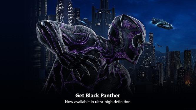 black-panther-uhd-microsoft-store[1]