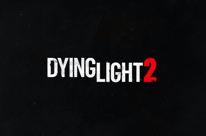dying-light-2-logo[1]