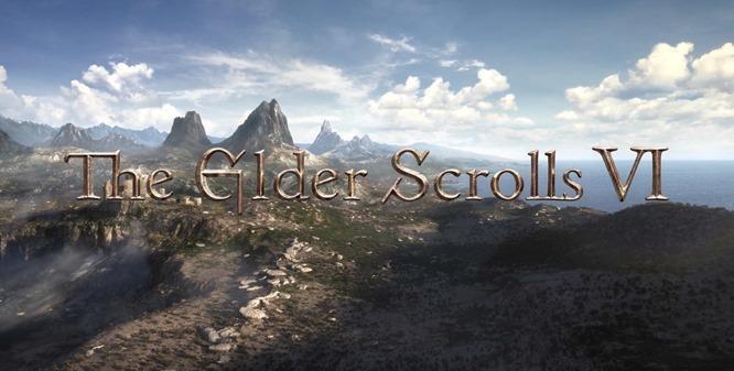 the-elder-scrolls-vi-hero[1]