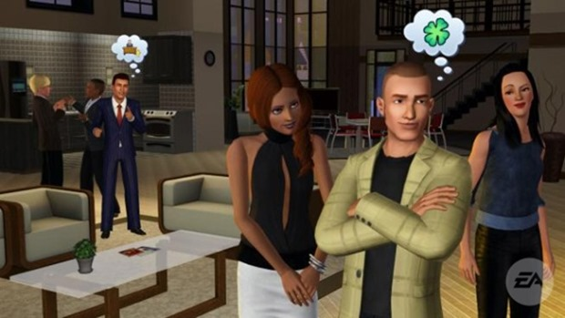 the-sims-3-console-release-date-october-26-2010-xbox-360-ps3-wii-ds[1]