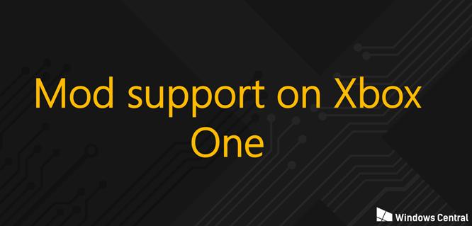 xbox-mods-hero[1]