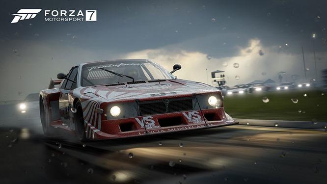 Forza-Motorsport-7-Lancia-037-rain[1]