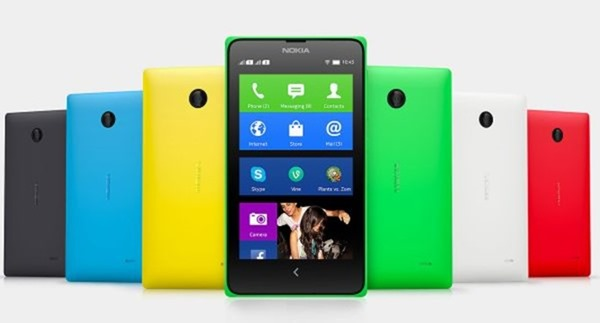 Nokia-X- -Android-smartphone_2[1]