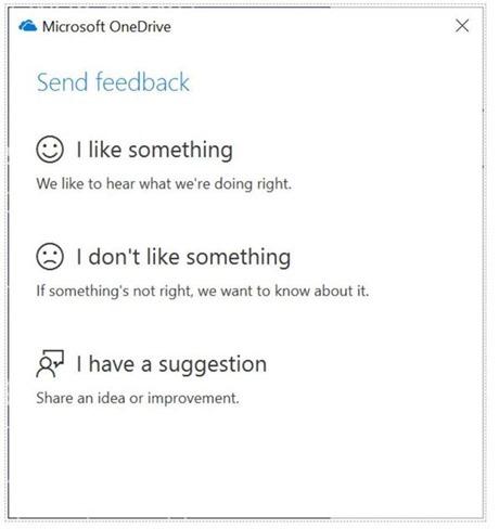 OneDrive-feedback[1]