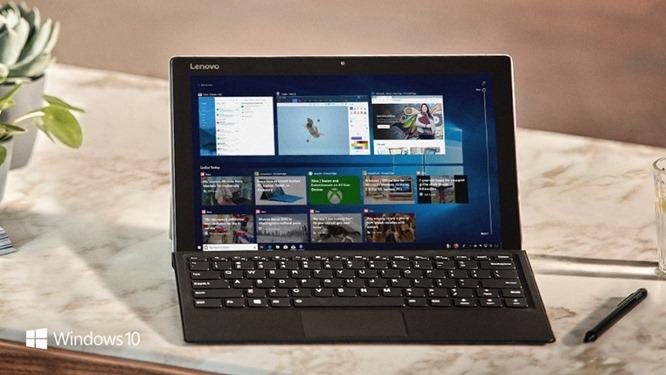 Windows-10-April-2018-Update[1]
