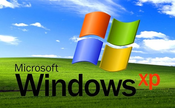 WindowsXP-580x358[1]