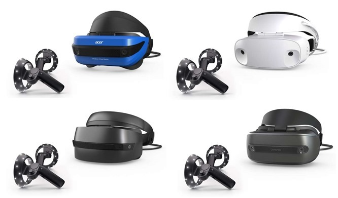 Windwos-Mixed-Reality-Headsets-pre-order[1]
