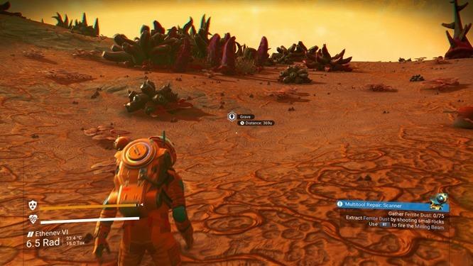 no-man%2527s-sky-grave-f5ka[1]