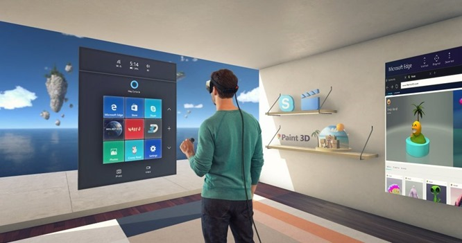windows-mixed-reality-portal-interface-1024x540[1]