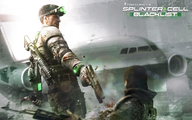 splinter-cell-blacklist-wallpaper-3[1]