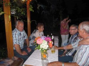 Gartenfest 17.08.13 (19)