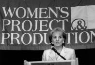 Benefit 1999_Barbara Walters-1