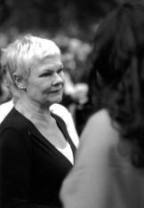 Dame Judi Dench (1999)