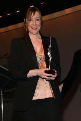 Suzanne Vega (2010)