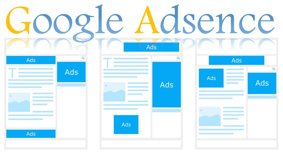 alt=Googleアドセンスで10年以上稼ぎ続けるブログテーマの選び方は?