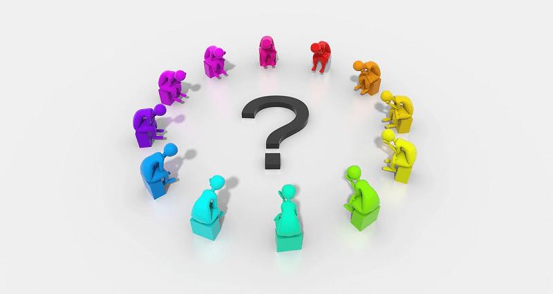alt=記事ネタを収集できる情報源はどこなのか?