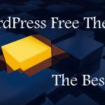 alt=【2020最新版】圧倒的に優秀なWordPress国産おすすめ無料テーマ4選